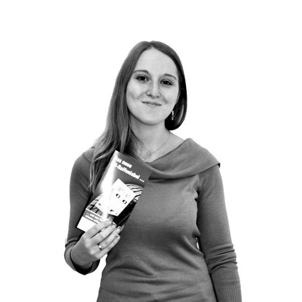 Eva Haußmann