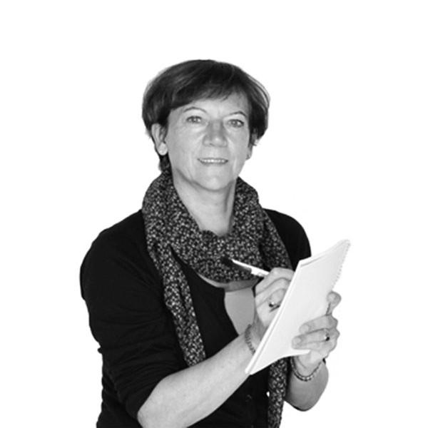 Christa Reichenecker
