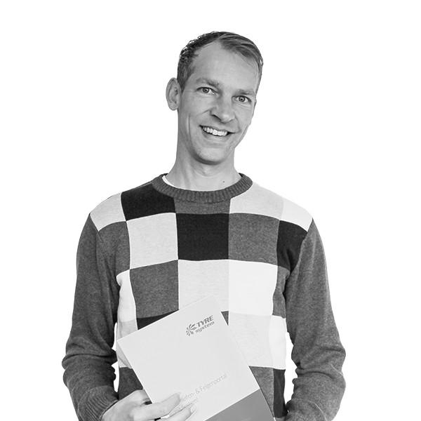 Mirko Leonhardt