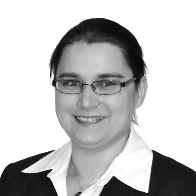 Anna Watzlawek