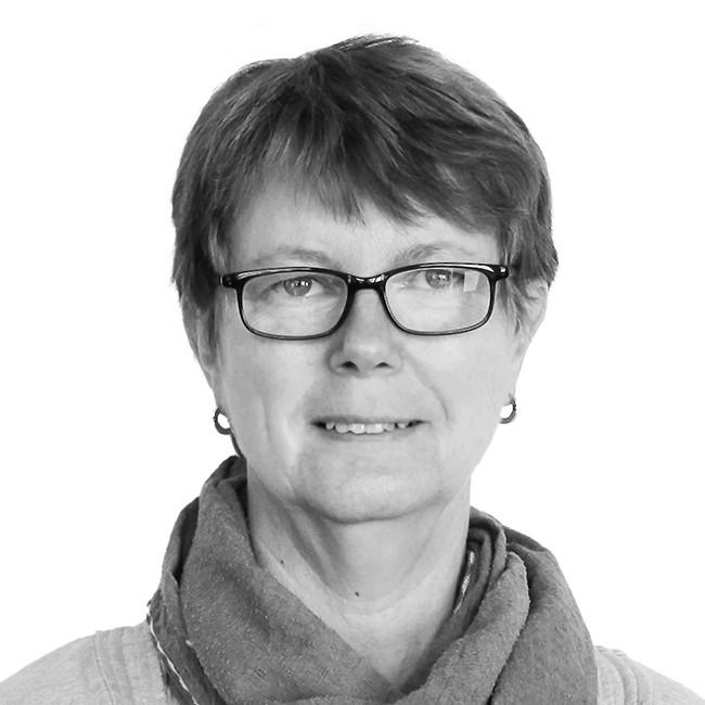 Karola Deutzmann