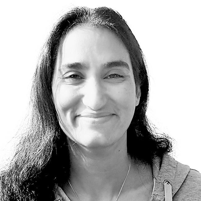Denise Stachl