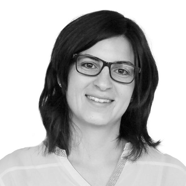 Nadine Ostertag