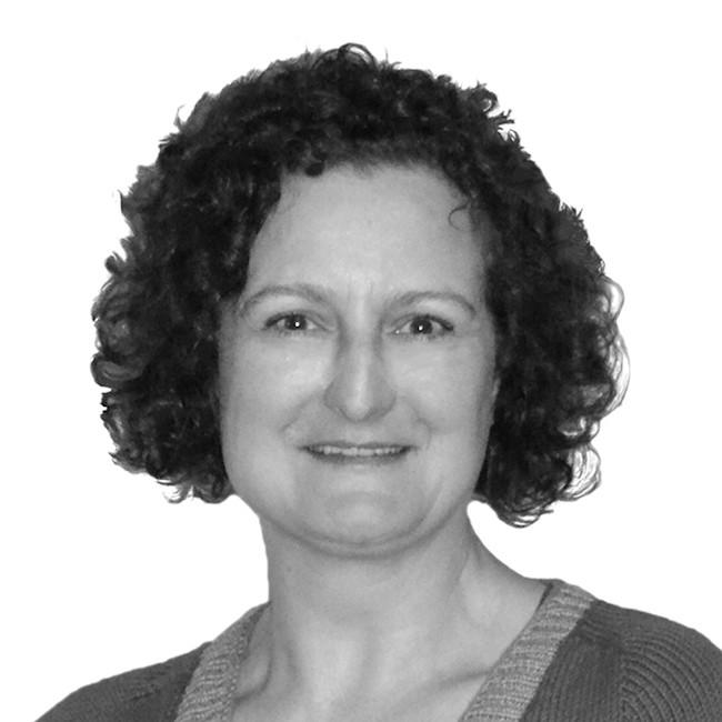 Susanne Weege