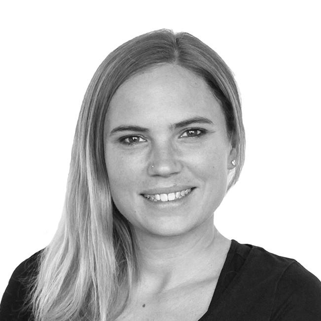 Sandrine Helms