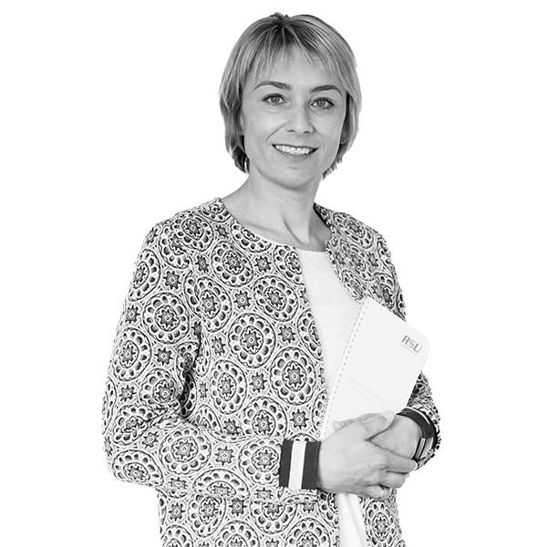 Agnieszka Mayer